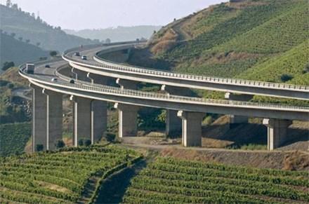 Chuẩn bị khởi công xây dựng cao tốc Vân Đồn – Móng Cái