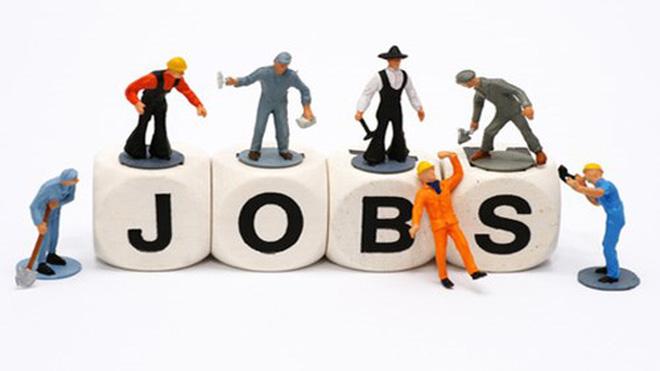 Tuyển dụng Công nhân kỹ thuật và lao động phổ thông