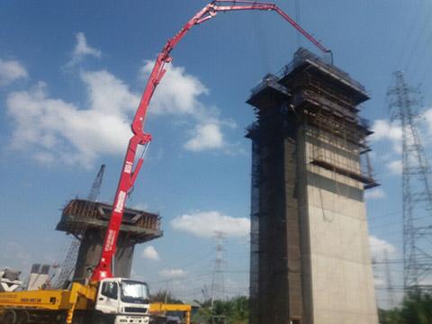 Cao tốc Bến Lức – Long Thành: Động lực cất cánh cho Vùng kinh tế trọng điểm phía Nam